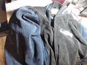 G-III APPAREL Coat/Jacket SEAHAWKS COAT